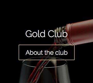 Gold club 360x320