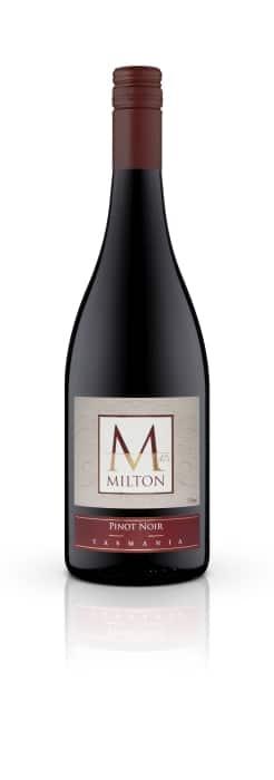2009 Pinot Noir